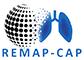 REMAP-CAP Japan